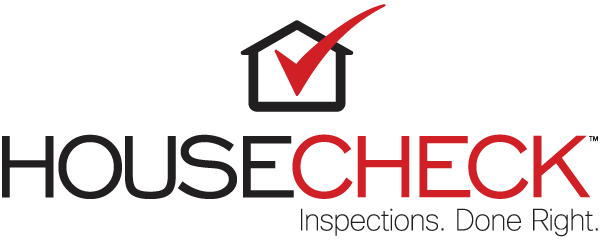HouseCheck - Home Inspector - Inspections. Done Right.