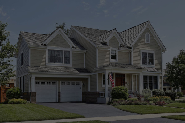 home-slider-1-1 - National HouseCheck | Inspections Done Right