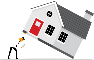 house_inspector - National HouseCheck | Inspections Done Right